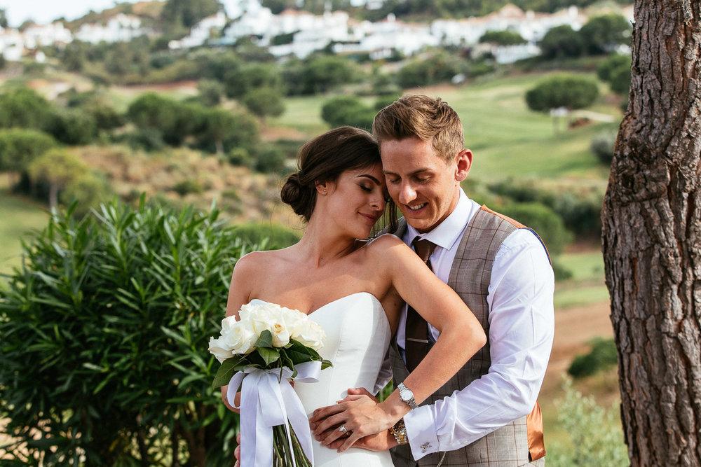 Ammie-and-Mathew-Wedding-Highlights-122.jpg