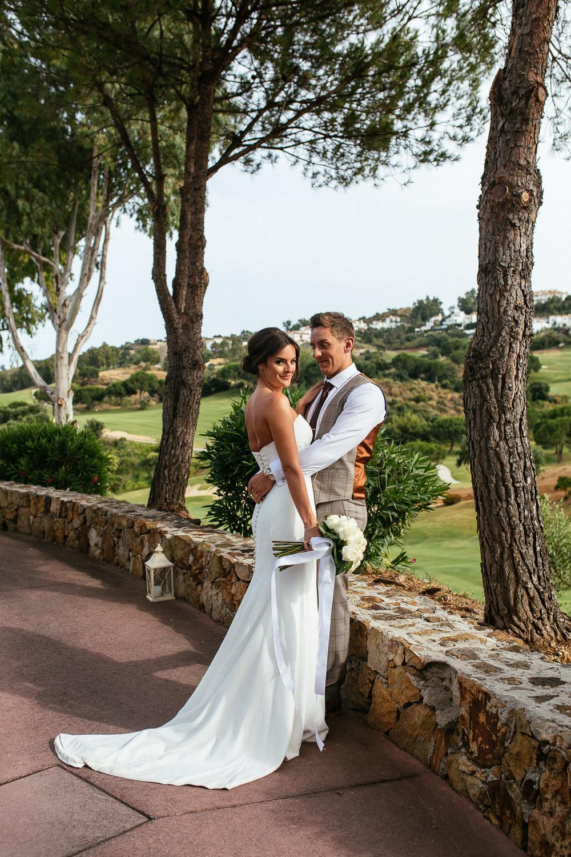 Ammie-and-Mathew-Wedding-Highlights-123.jpg
