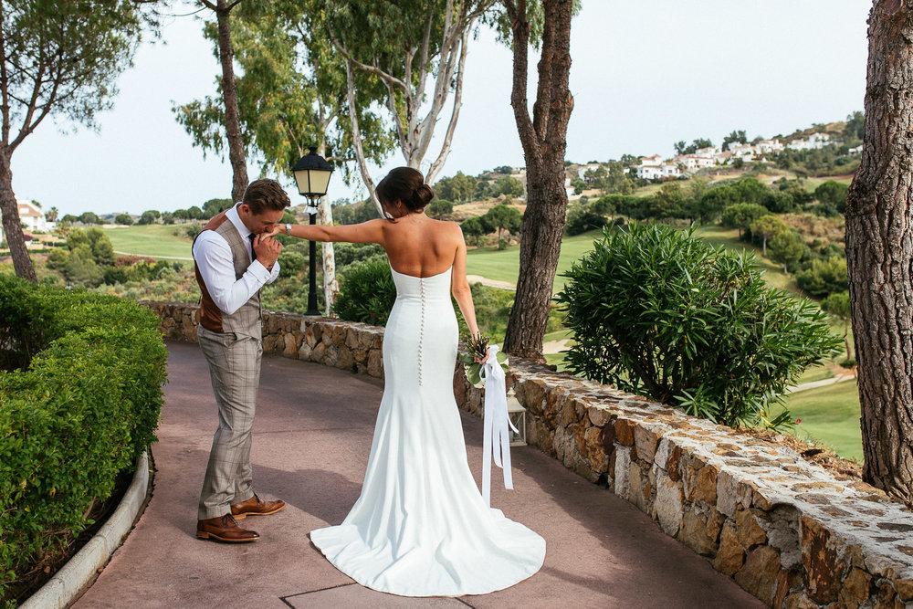 Ammie-and-Mathew-Wedding-Highlights-124.jpg