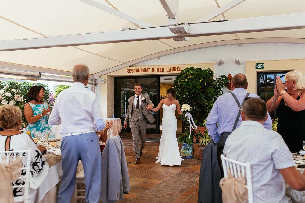 Ammie-and-Mathew-Wedding-Highlights-125.jpg