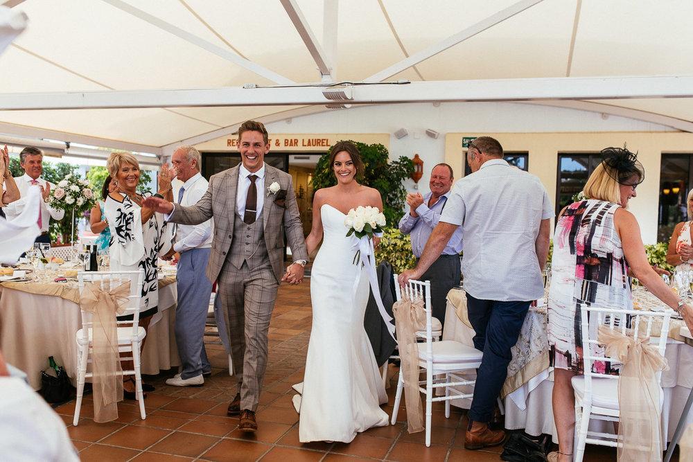 Ammie-and-Mathew-Wedding-Highlights-126.jpg