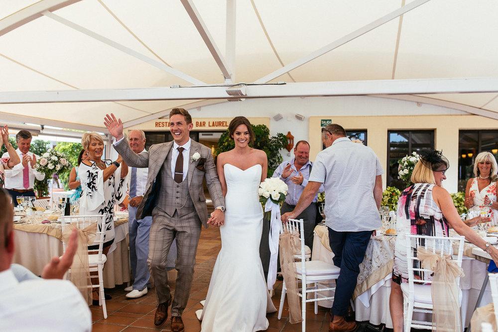Ammie-and-Mathew-Wedding-Highlights-127.jpg