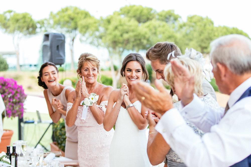 Ammie-and-Mathew-Wedding-Highlights-128.jpg