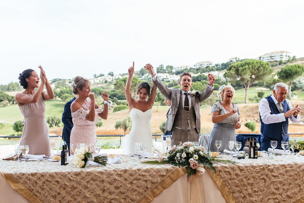 Ammie-and-Mathew-Wedding-Highlights-129.jpg