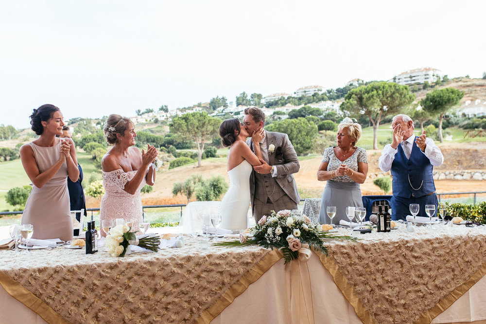 Ammie-and-Mathew-Wedding-Highlights-130.jpg