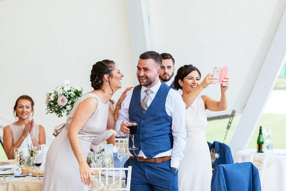 Ammie-and-Mathew-Wedding-Highlights-131.jpg