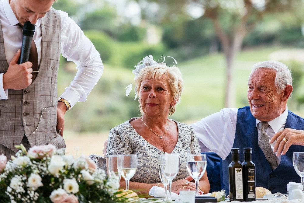 Ammie-and-Mathew-Wedding-Highlights-135.jpg