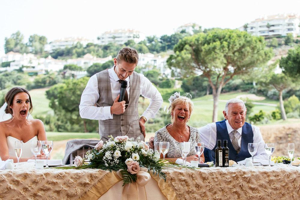 Ammie-and-Mathew-Wedding-Highlights-136.jpg
