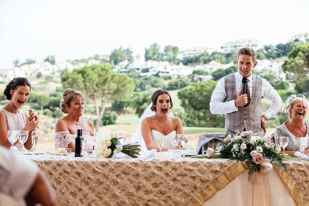 Ammie-and-Mathew-Wedding-Highlights-137.jpg