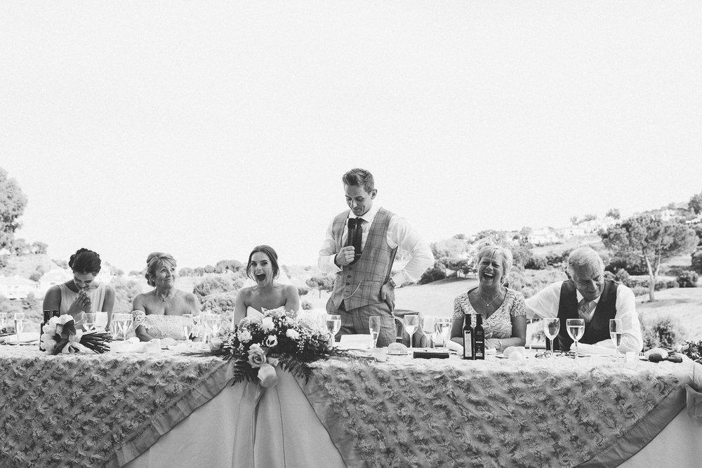 Ammie-and-Mathew-Wedding-Highlights-138.jpg