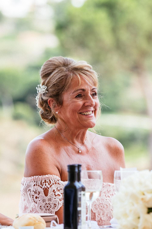 Ammie-and-Mathew-Wedding-Highlights-139.jpg