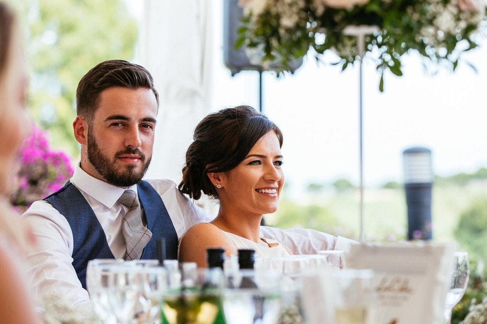 Ammie-and-Mathew-Wedding-Highlights-141.jpg