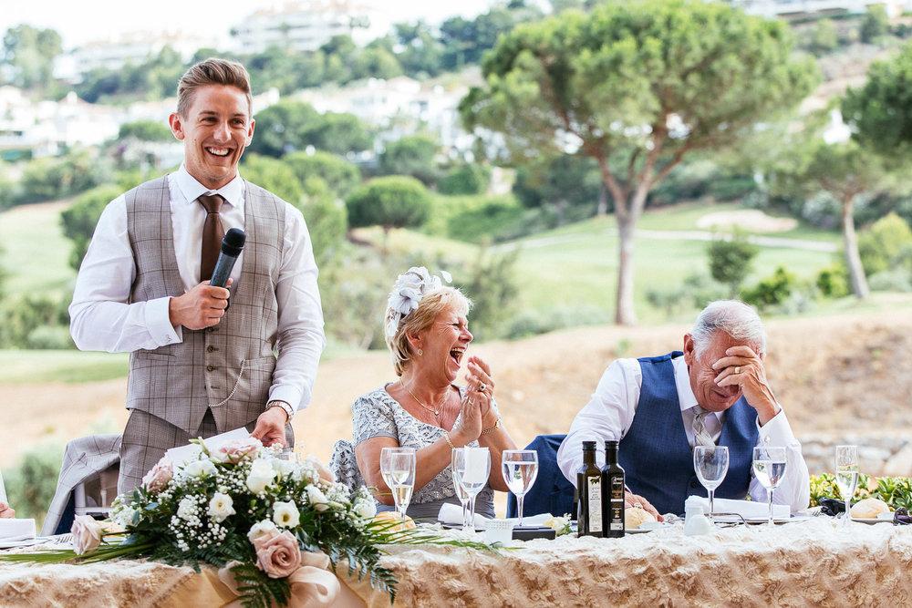 Ammie-and-Mathew-Wedding-Highlights-140.jpg