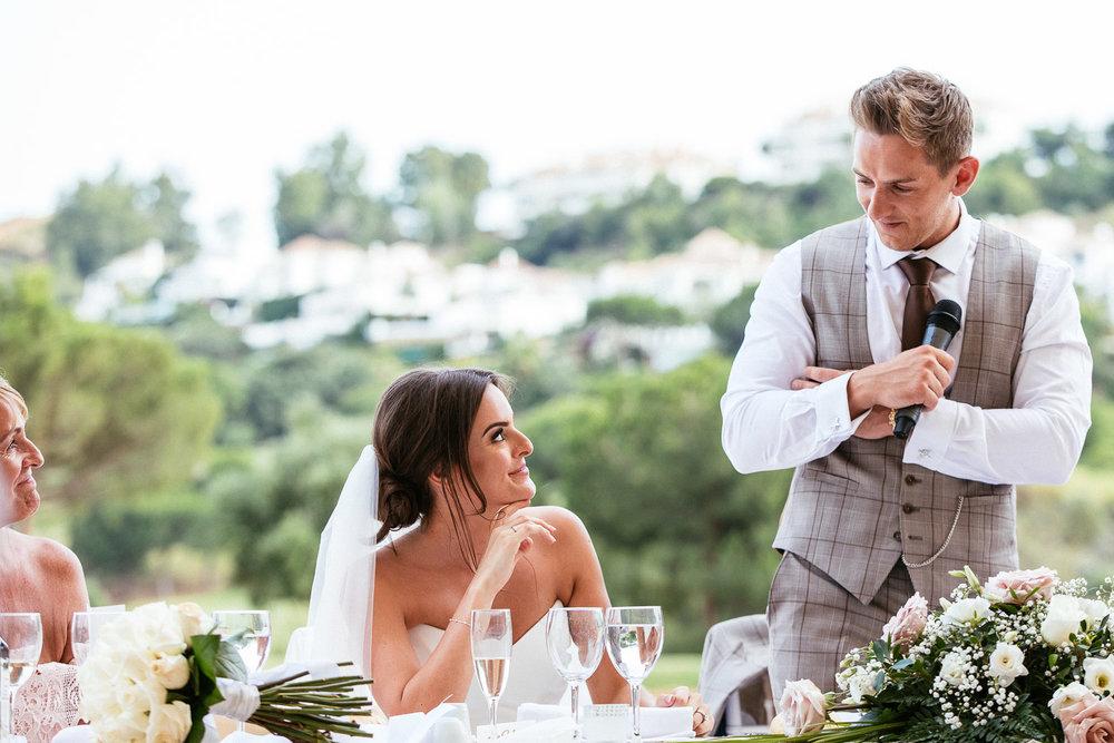 Ammie-and-Mathew-Wedding-Highlights-143.jpg