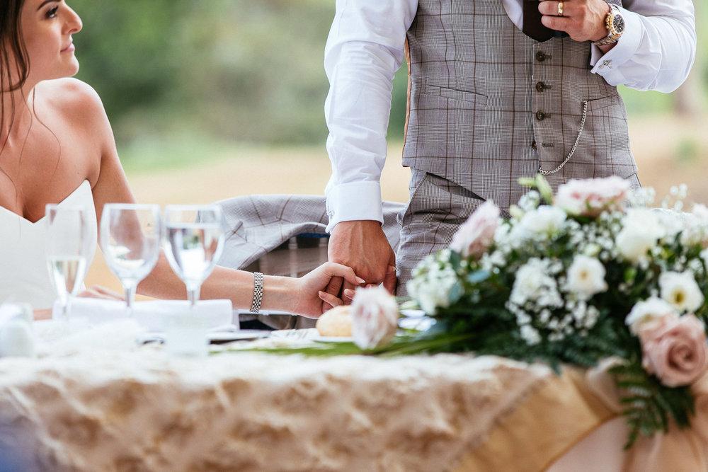 Ammie-and-Mathew-Wedding-Highlights-144.jpg