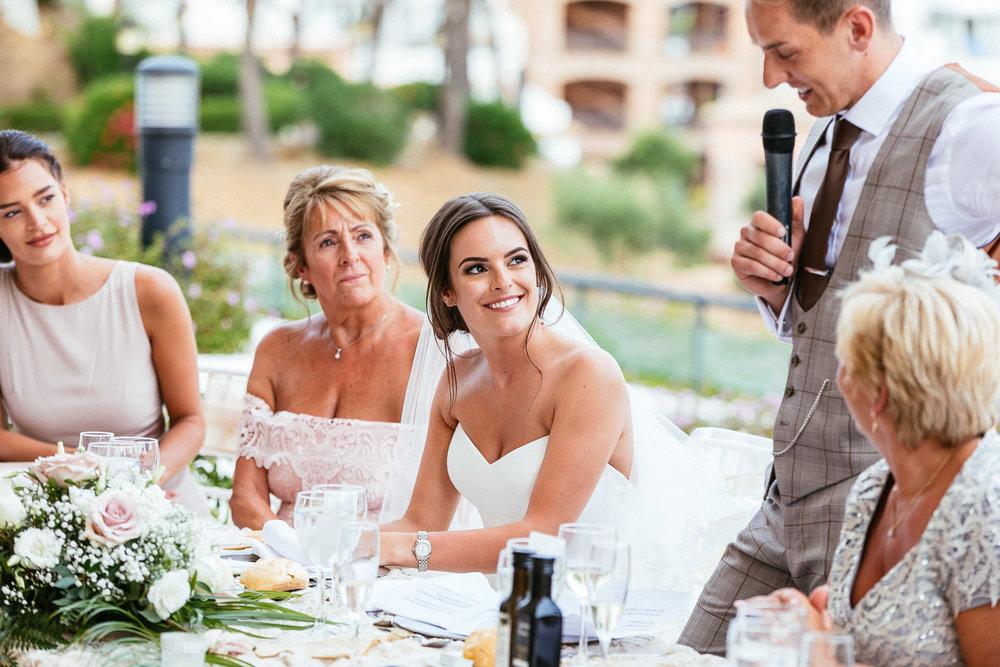 Ammie-and-Mathew-Wedding-Highlights-145.jpg