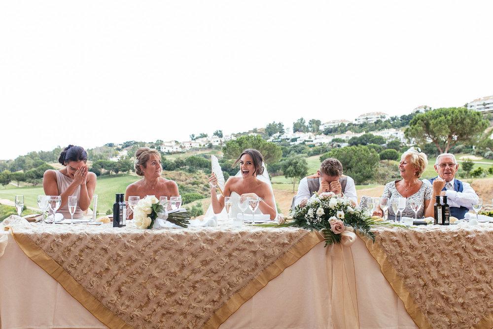 Ammie-and-Mathew-Wedding-Highlights-147.jpg