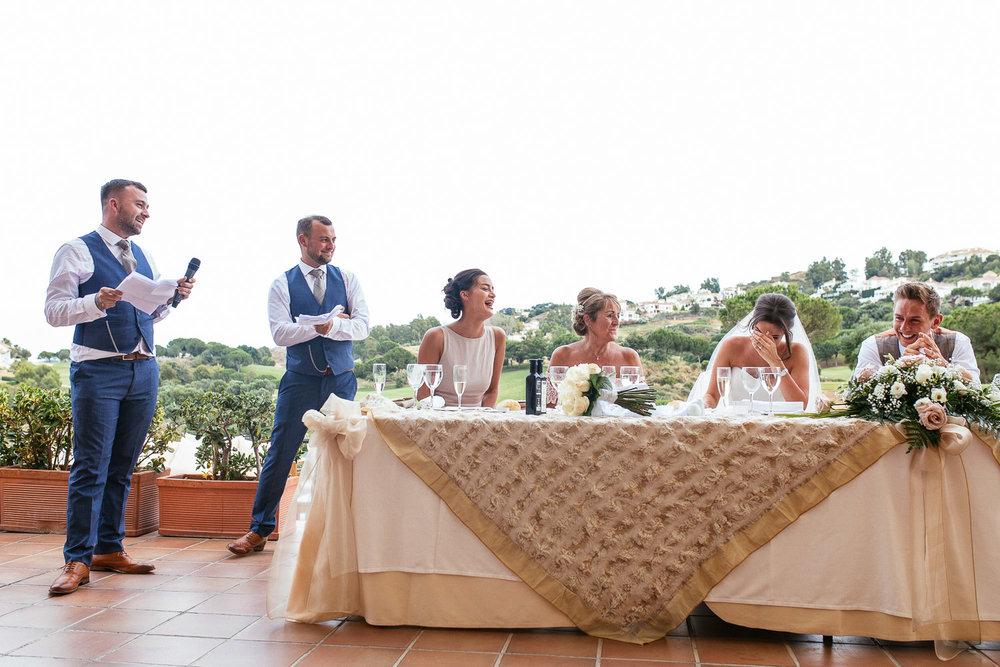 Ammie-and-Mathew-Wedding-Highlights-148.jpg