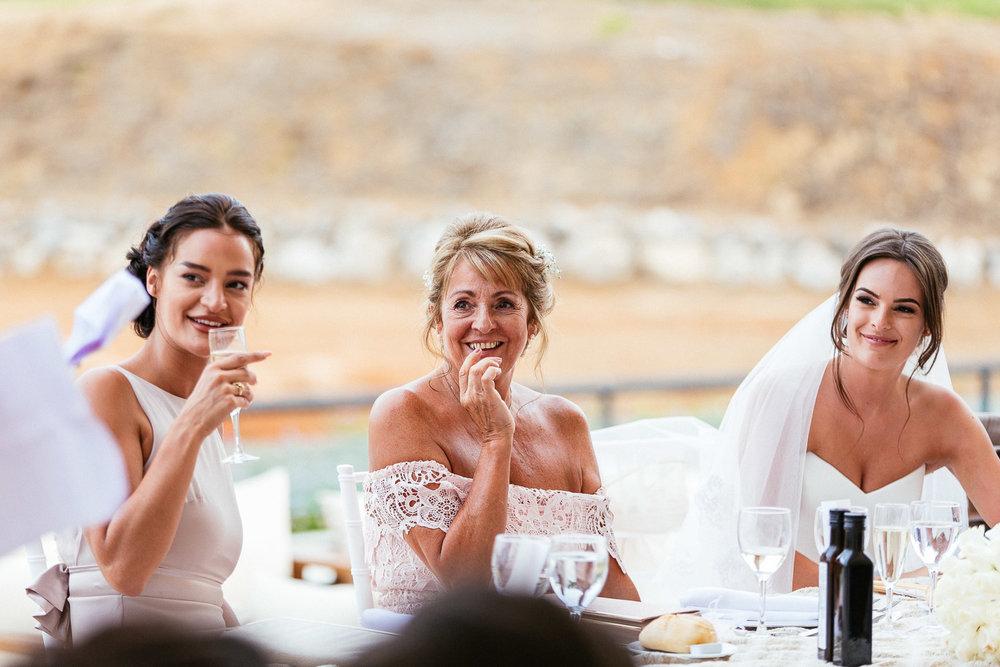 Ammie-and-Mathew-Wedding-Highlights-150.jpg