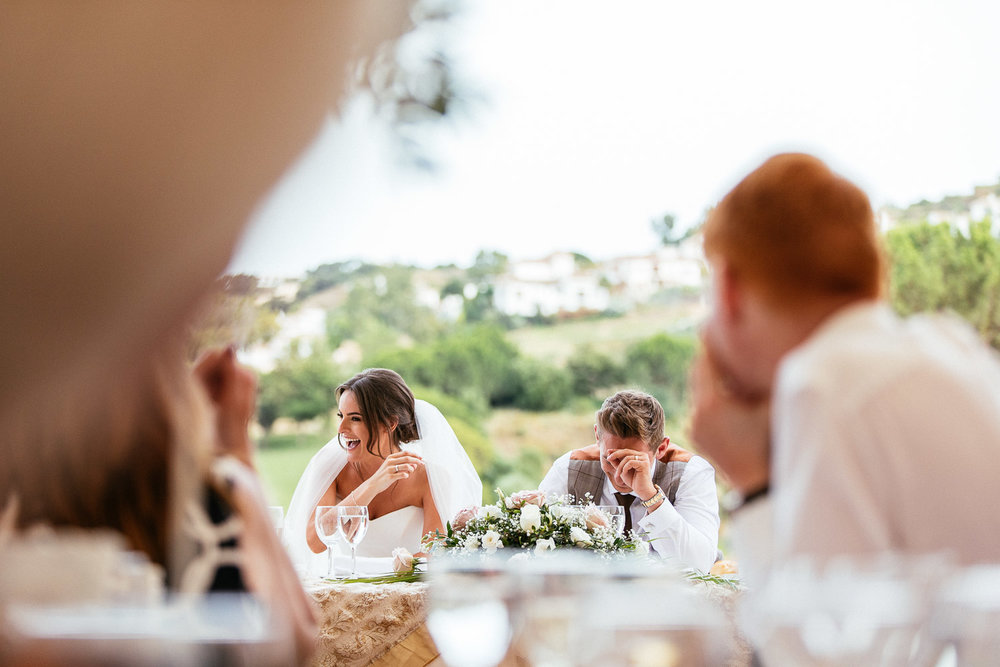 Ammie-and-Mathew-Wedding-Highlights-152.jpg