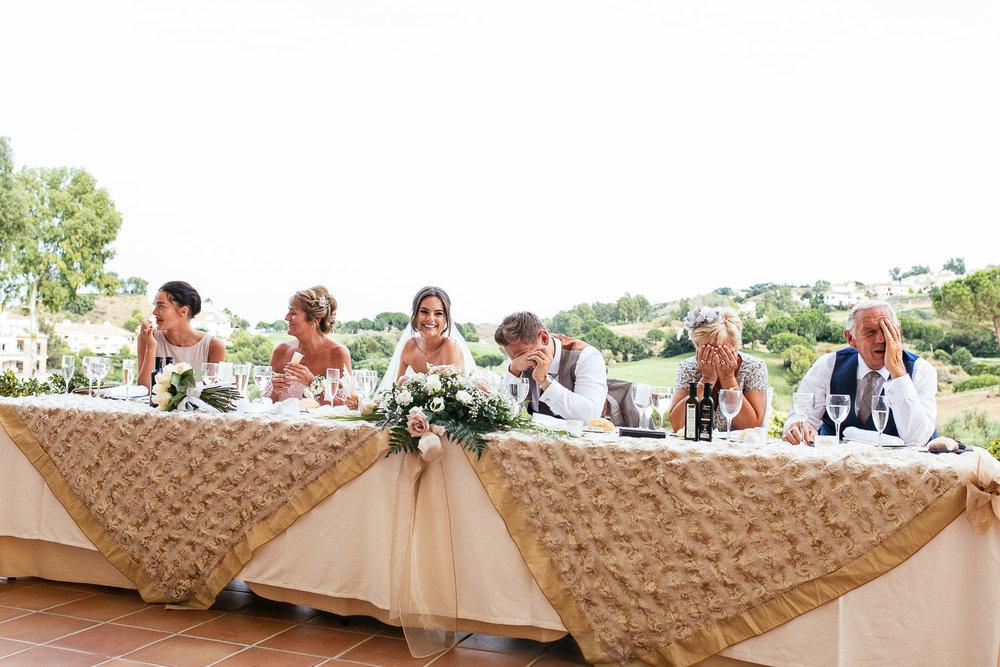 Ammie-and-Mathew-Wedding-Highlights-153.jpg