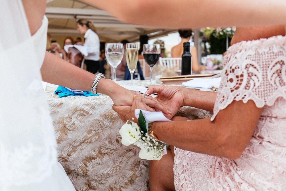 Ammie-and-Mathew-Wedding-Highlights-154.jpg