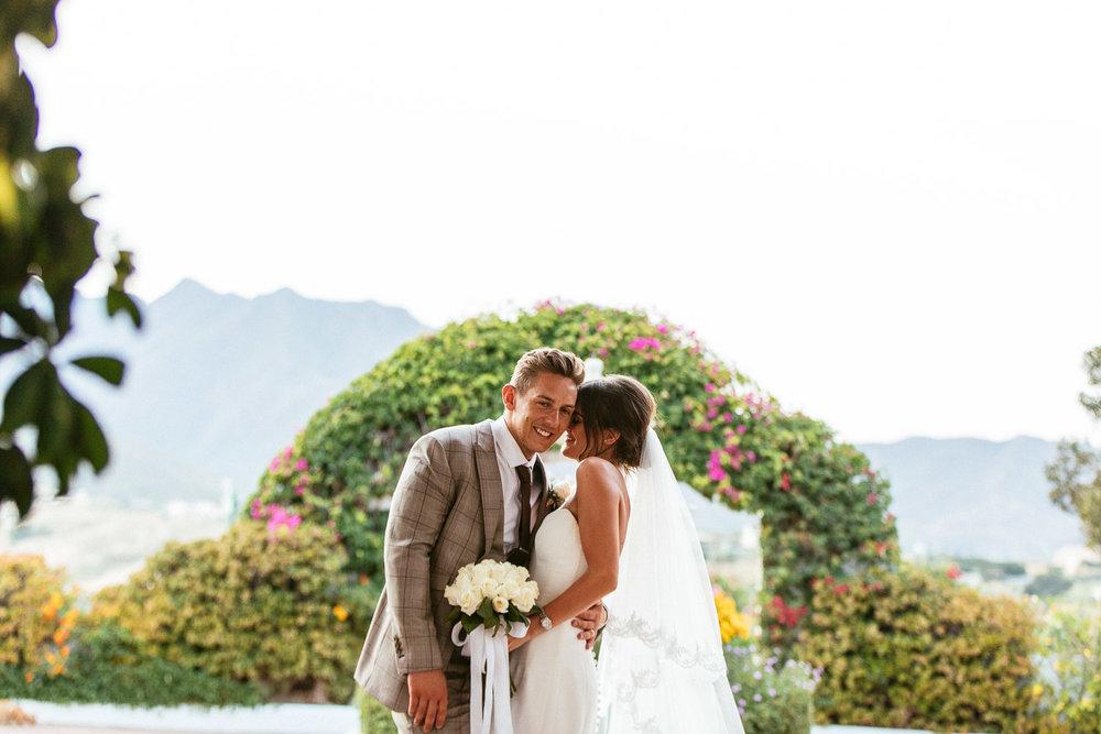 Ammie-and-Mathew-Wedding-Highlights-157.jpg
