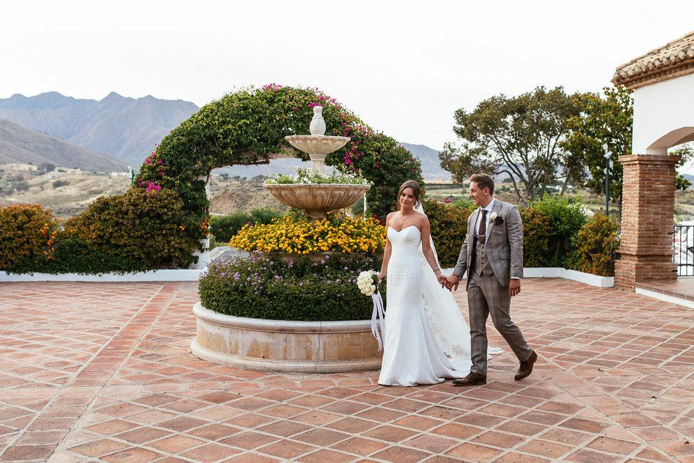 Ammie-and-Mathew-Wedding-Highlights-158.jpg