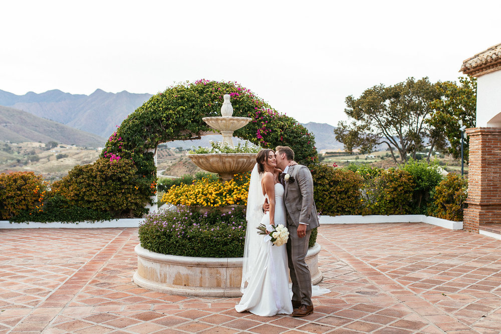 Ammie-and-Mathew-Wedding-Highlights-159.jpg