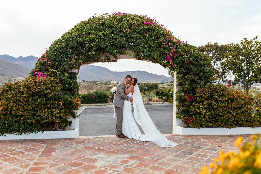 Ammie-and-Mathew-Wedding-Highlights-160.jpg