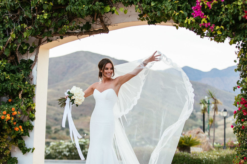 Ammie-and-Mathew-Wedding-Highlights-161.jpg