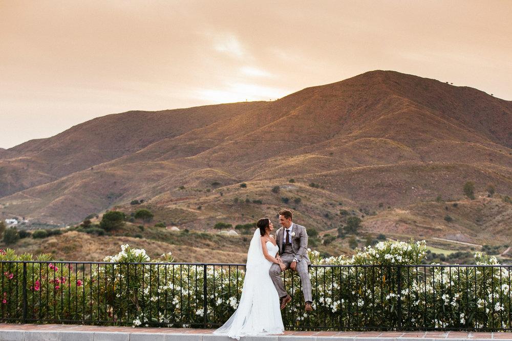 Ammie-and-Mathew-Wedding-Highlights-163.jpg