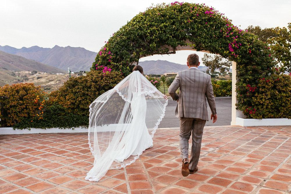 Ammie-and-Mathew-Wedding-Highlights-162.jpg