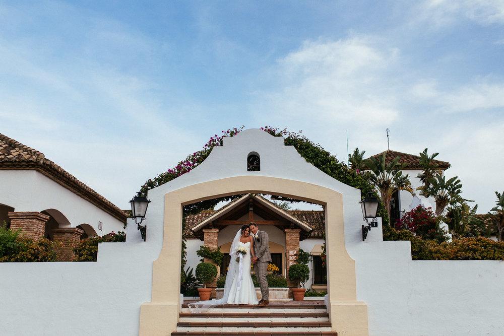 Ammie-and-Mathew-Wedding-Highlights-165.jpg