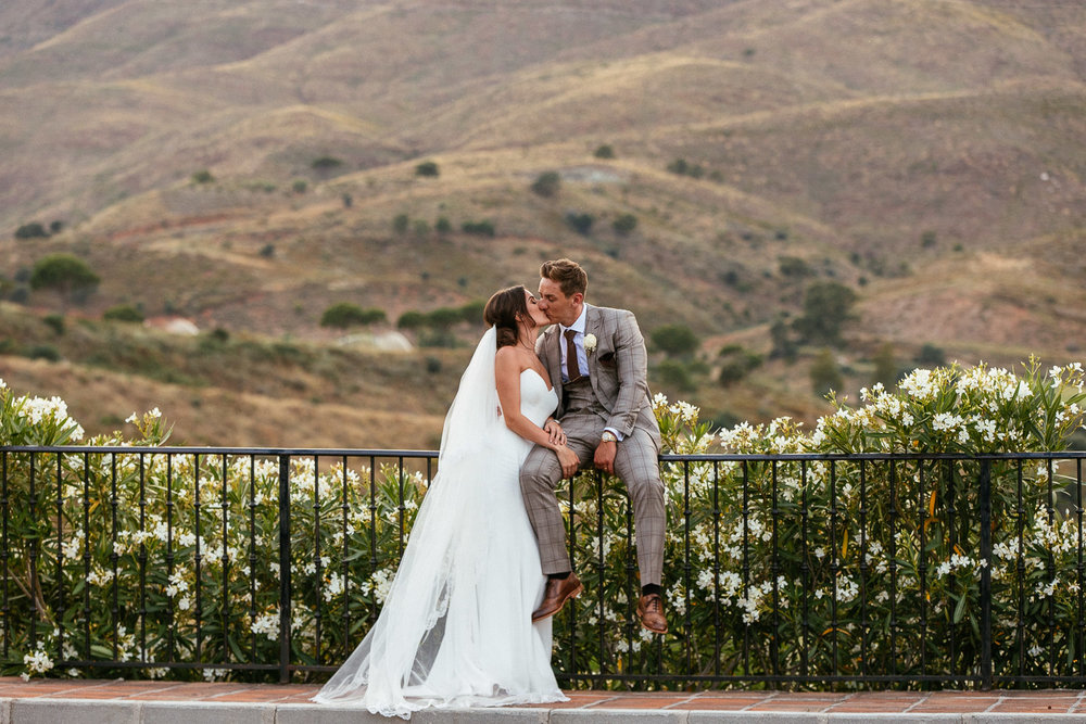 Ammie-and-Mathew-Wedding-Highlights-164.jpg