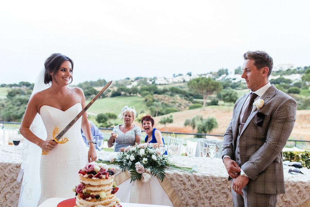 Ammie-and-Mathew-Wedding-Highlights-166.jpg