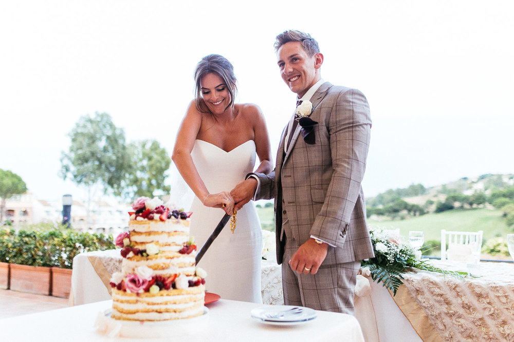 Ammie-and-Mathew-Wedding-Highlights-167.jpg