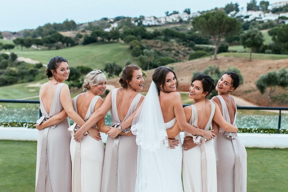Ammie-and-Mathew-Wedding-Highlights-168.jpg