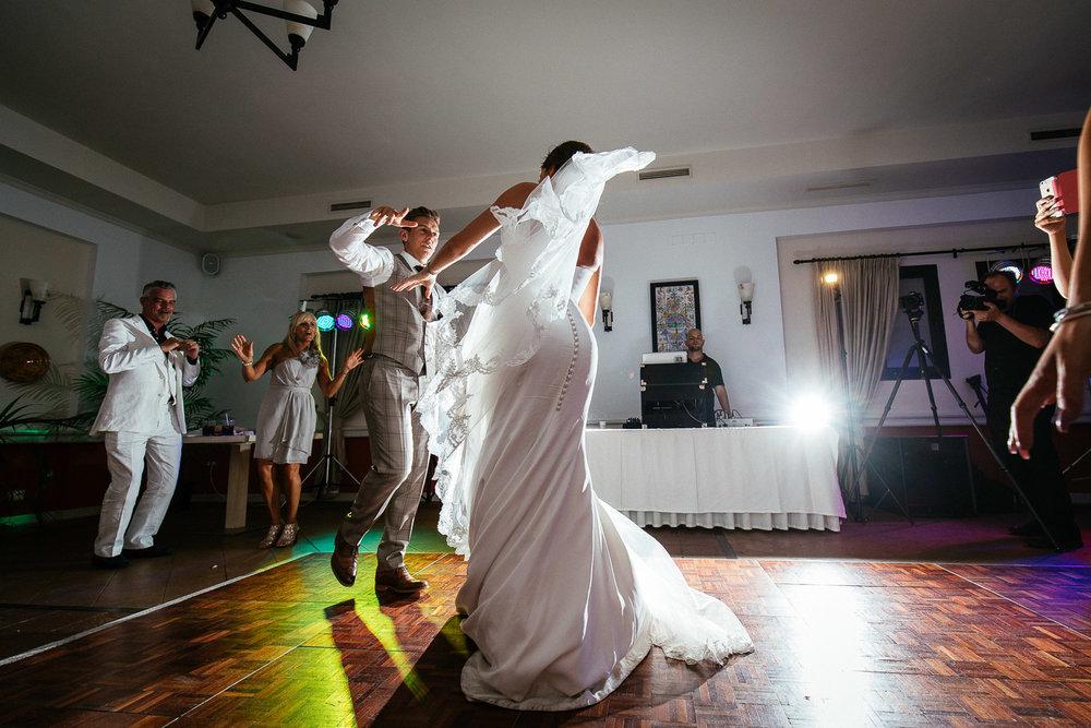 Ammie-and-Mathew-Wedding-Highlights-170.jpg