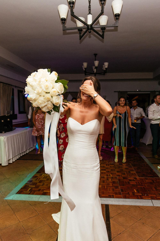 Ammie-and-Mathew-Wedding-Highlights-171.jpg