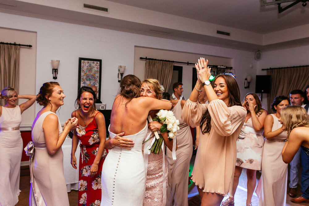 Ammie-and-Mathew-Wedding-Highlights-173.jpg