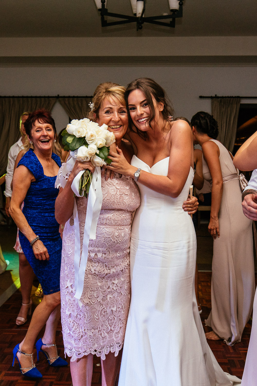 Ammie-and-Mathew-Wedding-Highlights-174.jpg