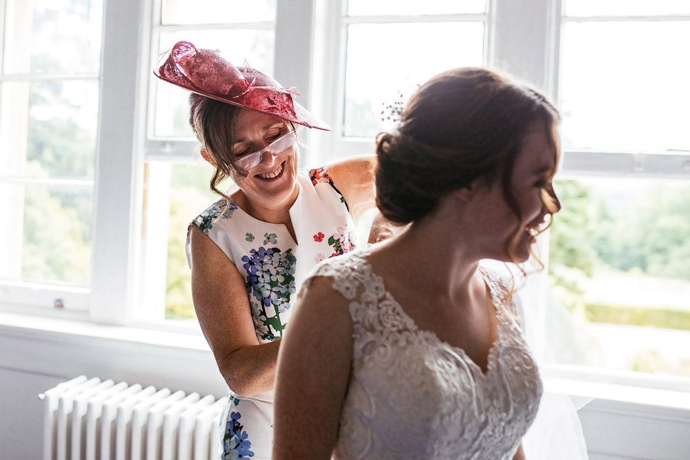 Florence-and-Ben-Wedding-Highlights-10.jpg