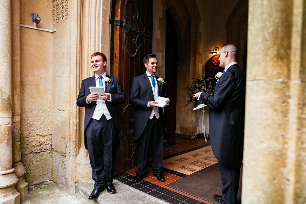 Florence-and-Ben-Wedding-Highlights-19.jpg