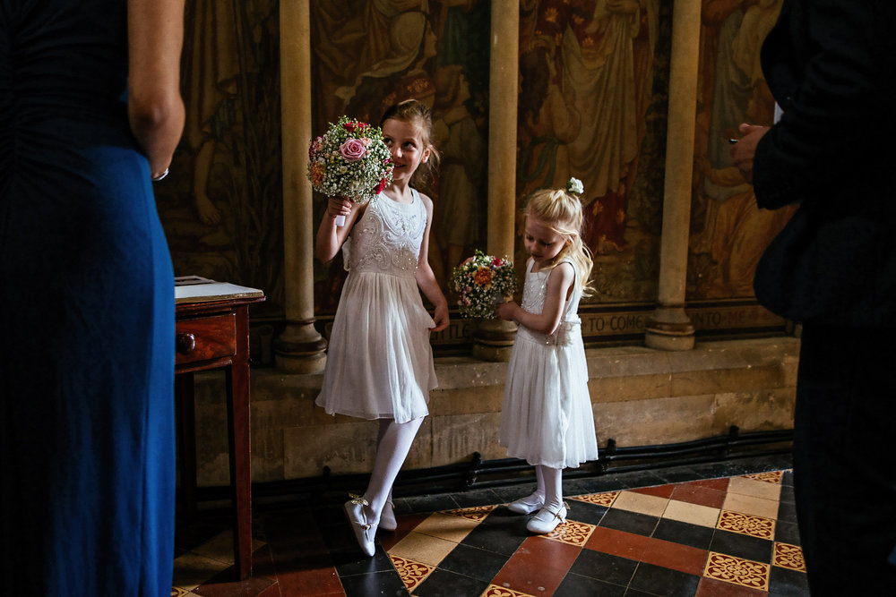 Florence-and-Ben-Wedding-Highlights-24.jpg