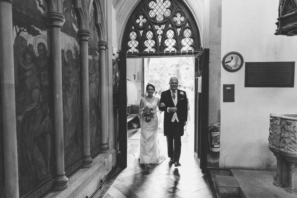 Florence-and-Ben-Wedding-Highlights-32.jpg