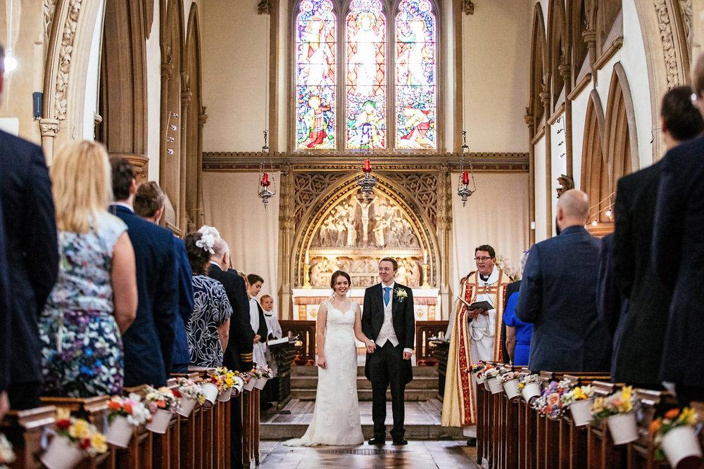 Florence-and-Ben-Wedding-Highlights-39.jpg