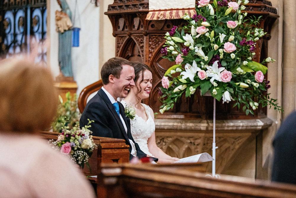 Florence-and-Ben-Wedding-Highlights-40.jpg