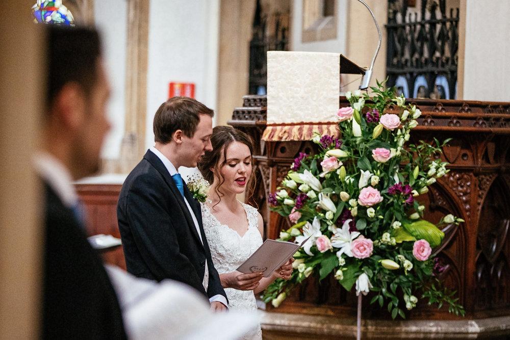 Florence-and-Ben-Wedding-Highlights-41.jpg