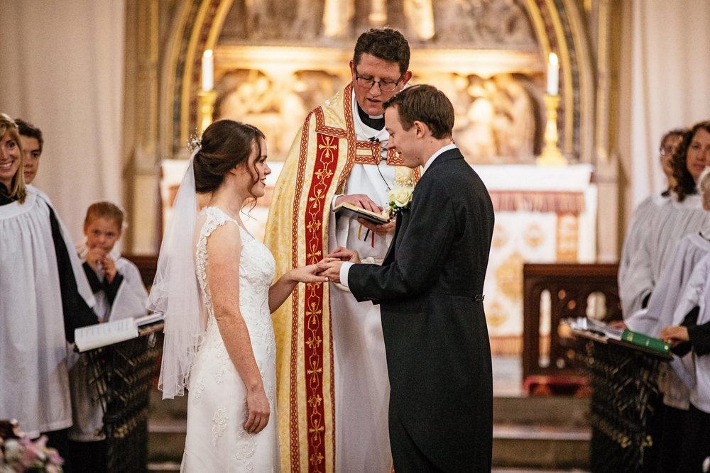 Florence-and-Ben-Wedding-Highlights-43.jpg